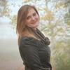 Марина, 24, г.Новомиргород