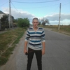 Ярик, 26, г.Александрия