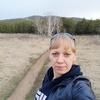 Татьяна Неринг, 39, г.Щучинск