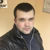 Анатолий, 31, г.Красногорск