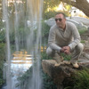 edward, 40, г.Лос-Анджелес