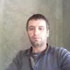 Муслим, 31, г.Апшеронск