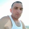 David, 40, г.Ереван