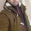 Давлат, 29, г.Тверь