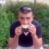 Макс, 22, г.Умань