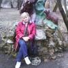 Cветлана, 66, г.Тихорецк