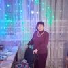Галина, 65, г.Троицк