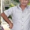 гуоргий, 51, г.Цхалтубо