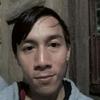 Yusuf, 30, г.Белгород