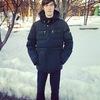 Саша, 22, г.Чкаловск