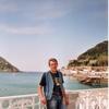 nnikol, 53, г.Доностия-Сан-Себастьян