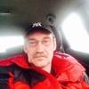 Сергейh, 50, г.Белоозёрский