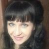Ирина, 37, г.Владивосток