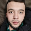 Erik, 27, г.Бухара