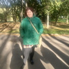 Анна Кострова, 28, г.Красногорск