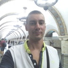 Pavel Pavel, 30, г.Александрия