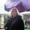 Евгения, 46, г.Николаев
