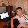 АЛЕКСАНДР, 35, г.Шилово