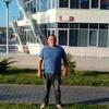 Олег, 49, г.Волгоград