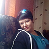 Мария, 33, г.Галич