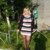 Елена, 42, г.Кола