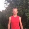 Сергей, 33, г.Котово