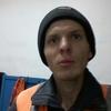 дима, 29, г.Хадыженск