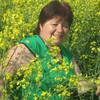 Елена, 60, г.Апостолово
