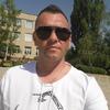 Олег, 32, г.Тирасполь
