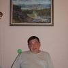Сергей, 59, г.Кандалакша