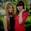 Ольга, 18, г.Хмельник