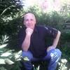 Сергей Гришков, 54, г.Зеленогорск (Красноярский край)
