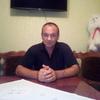 Михаил, 50, г.Мукачево