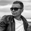 Иван, 29, г.Ахтубинск