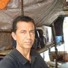 ojeda, 48, г.Rio de Janeiro