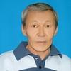 Асылблек, 68, г.Актобе (Актюбинск)