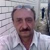 Валерий, 48, г.Михайловск
