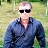 Валерий, 36, г.Першотравенск