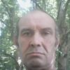 Александр, 54, г.Полтава