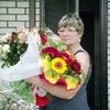 Лола, 54, г.Сафоново