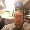 Отабек, 39, г.Ташкент