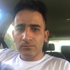Ahmad, 29, г.Ногинск