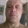Евгений, 49, г.Мариинск