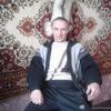 руслан, 40, г.Починок