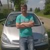 Сергей, 30, г.Столбцы
