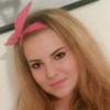 Анастасия, 20, г.Барановичи