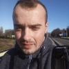 Міша, 26, г.Мукачево
