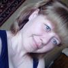 Светлана, 32, г.Миллерово