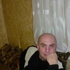 владимир, 51, г.Болхов