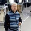 Жора, 46, г.Новосибирск